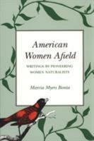 American Women Afield PDF