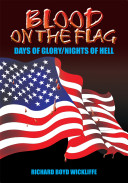 Blood on the Flag Book