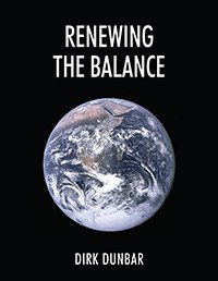 Renewing the Balance PDF