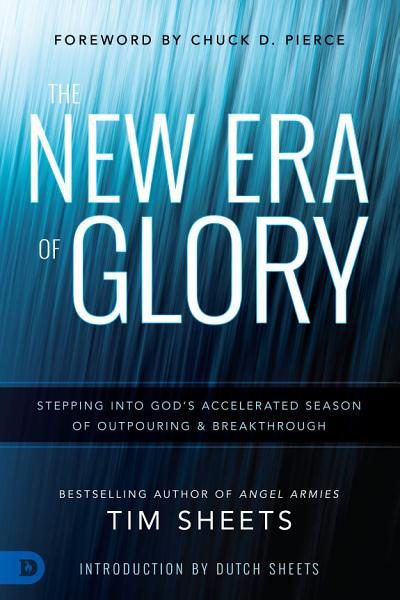 Download The New Era of Glory Book