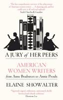 A Jury Of Her Peers PDF
