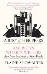 A Jury Of Her Peers Book PDF