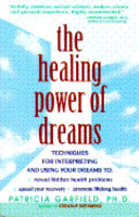 The Healing Power of Dreams PDF