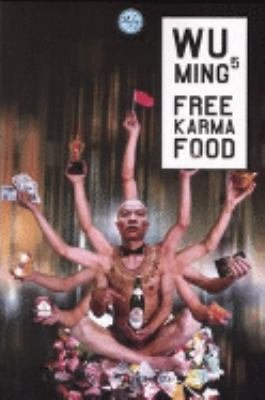 Free karma food PDF