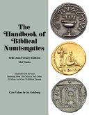The Handbook of Biblical Numismatics