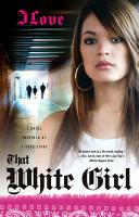 That White Girl PDF