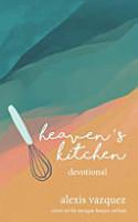 Heaven s Kitchen PDF