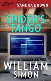 Spider's Tango