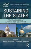 Sustaining the States PDF