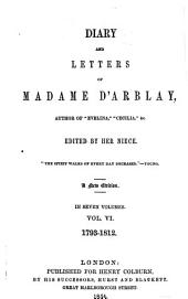 1793-1812