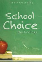 School Choice PDF