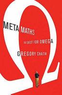 Meta Maths