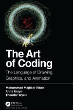 The Art of Coding