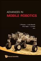 Advances in Mobile Robotics PDF
