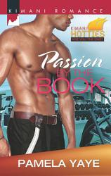 Passion By The Book Book PDF