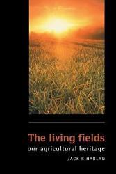 The Living Fields Book PDF