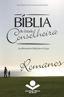 B  blia de Estudo Conselheira     Romanos PDF