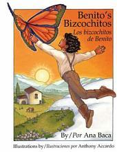 Los Bizcochitos de Benito / Benito's Bizcochitos