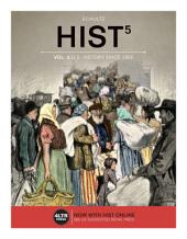 HIST: Volume 2, Edition 5