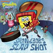 SpongeBob's Slap Shot (SpongeBob SquarePants)