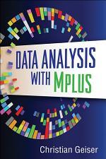 Data Analysis with Mplus