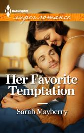 Her Favorite Temptation
