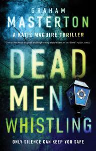 Dead Men Whistling PDF
