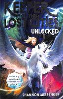 Unlocked 8  5