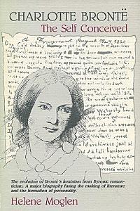 Charlotte Bront   PDF