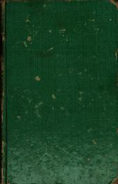 Kreta: Ein versuch zur aufhellung der mythologie und geschichte, der religion und verfassung dieser insel, von den ältesten zeiten bis auf die Römer-herrschaft, Band 2