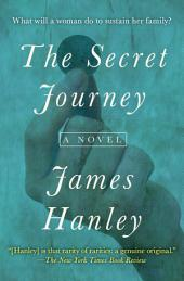 The Secret Journey: A Novel