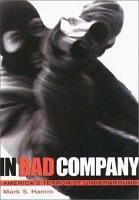 In Bad Company PDF