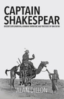 Download Captain Shakespear Book