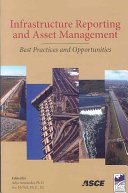 Infrastructure Reporting and Asset Management PDF