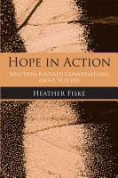 Hope in Action PDF