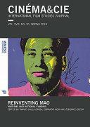 Reinventing Mao