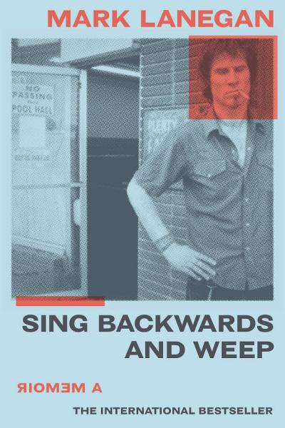 Download Sing Backwards and Weep Book