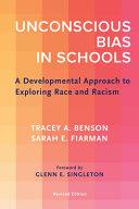 Unconscious Bias in Schools PDF