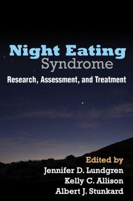 Night Eating Syndrome PDF