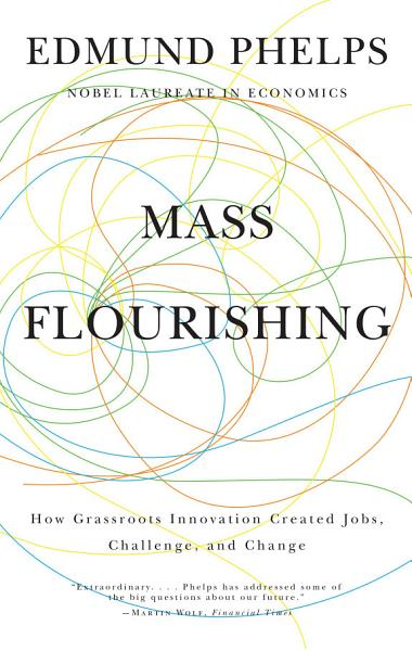 Download Mass Flourishing Book