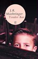 Tender Bar PDF