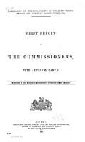 Report s PDF