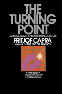 The Turning Point Book