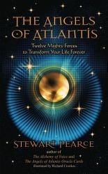 The Angels Of Atlantis Book PDF