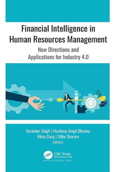 Financial Intelligence in Human Resources Management PDF