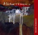 Michael Morgan RI Address Book