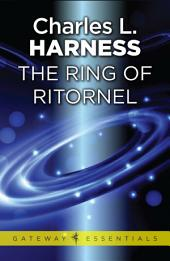 The Ring of Ritornel