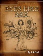 Eyes Like Sky
