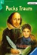 Pucks Traum PDF