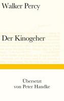 Der Kinogeher PDF